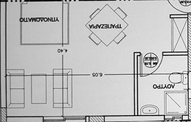 3bedroom-map