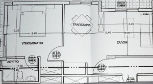4bedroom-map