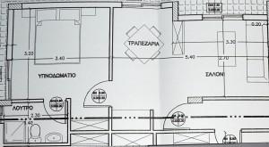 4bedroom-map